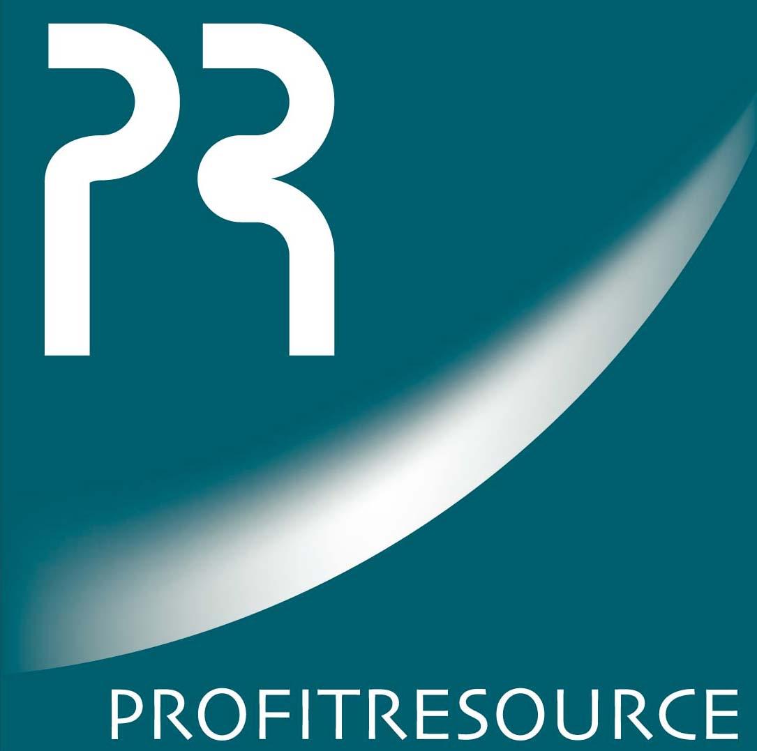 pro-logo (原本)